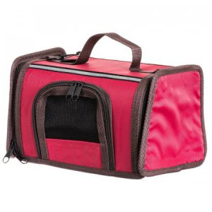 Travel Carriers